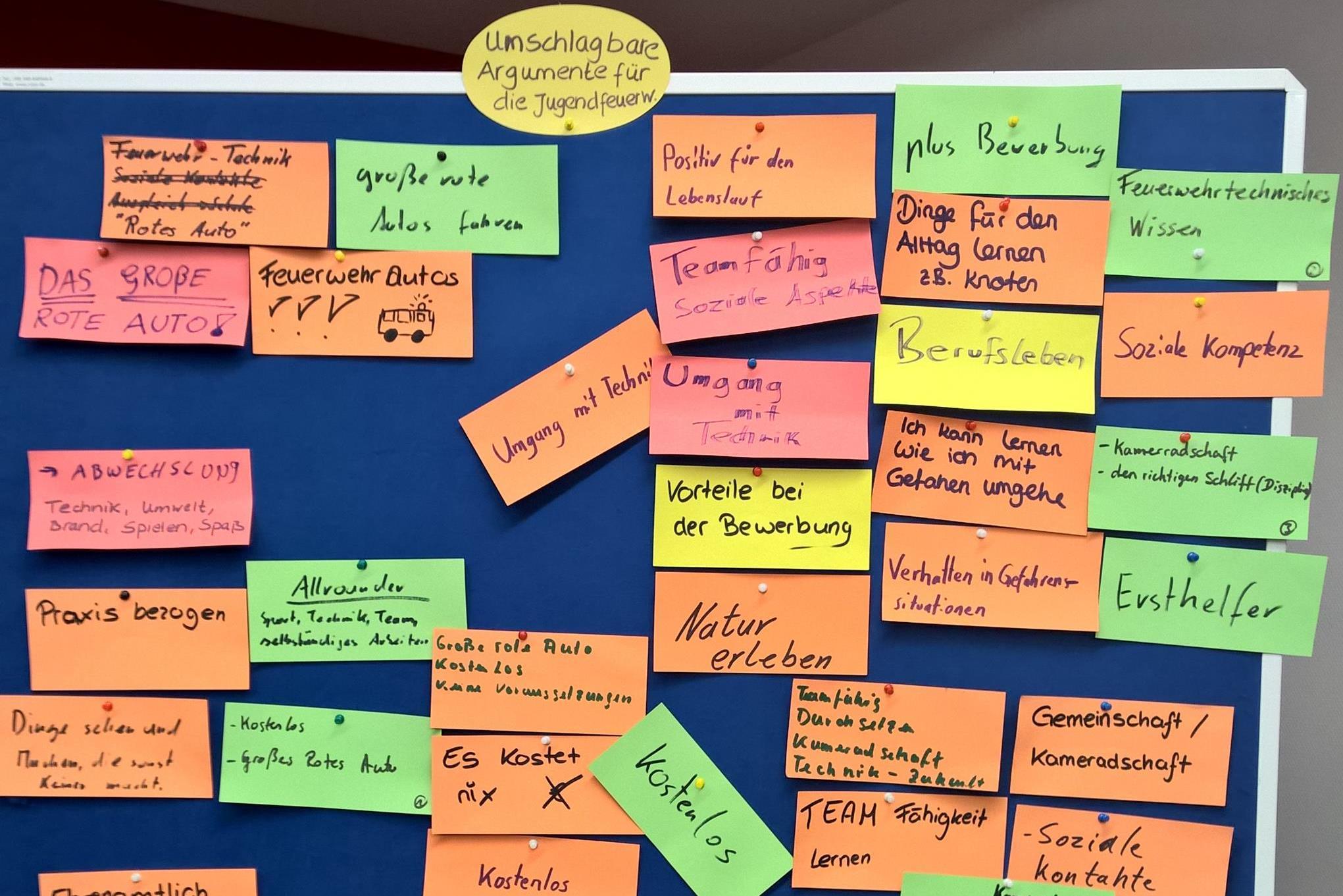 Ausgezeichnet Jugendbetreuer Lebenslauf Proben Ideen - Beispiel ...